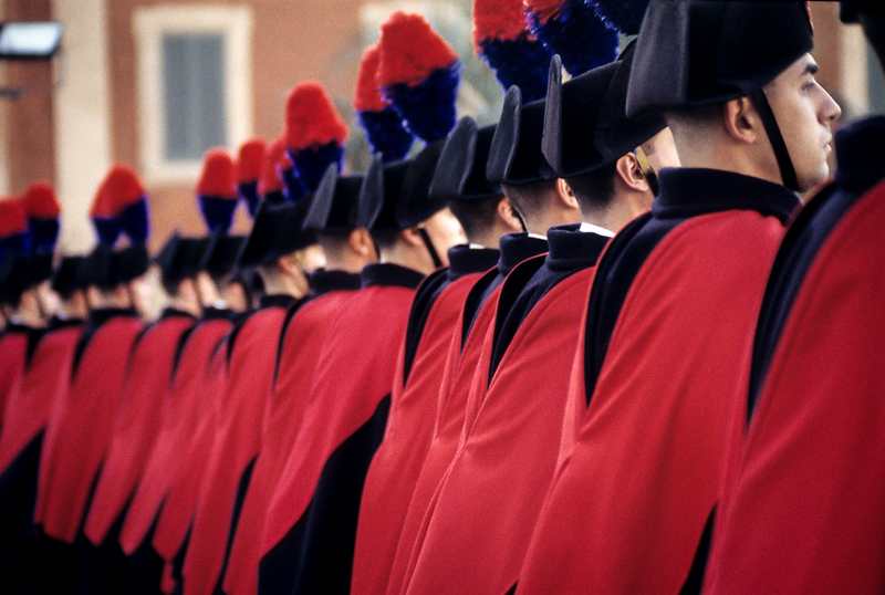 Carabinieri-15.jpg