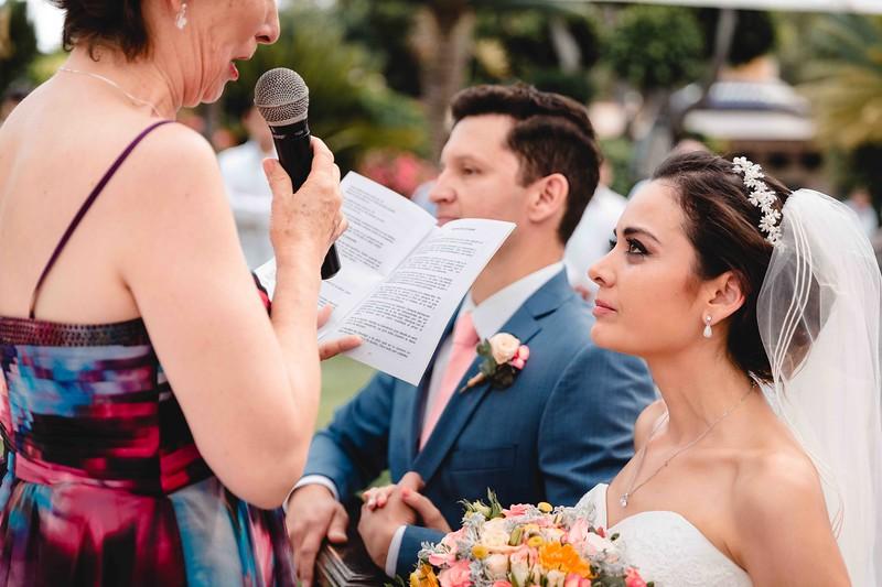 A&A boda ( Jardín Arekas, Cuernavaca, Morelos )-288.jpg