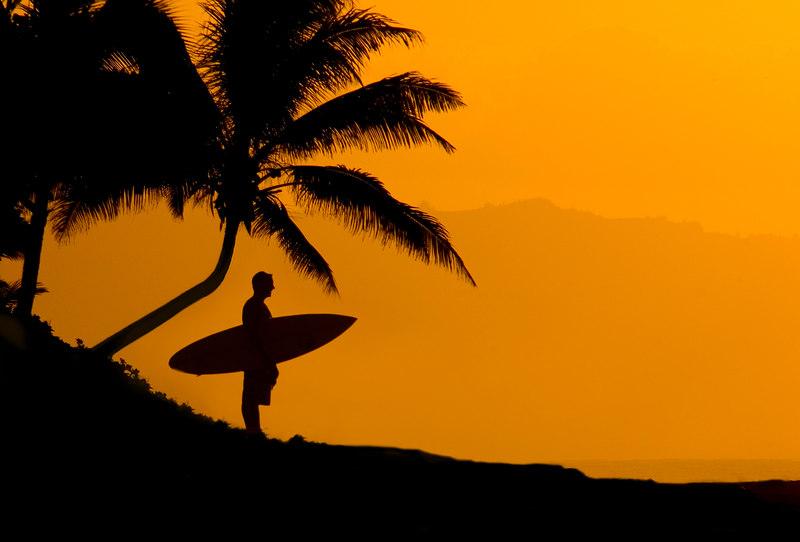 surfer,RockyPt,12.jpg