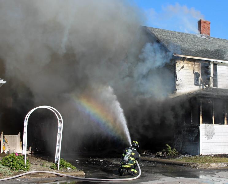 seabrook fire 2.jpg