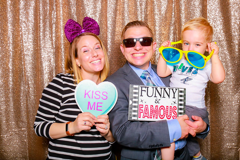 Photo Booth Rental Orange County (16 of 151).jpg