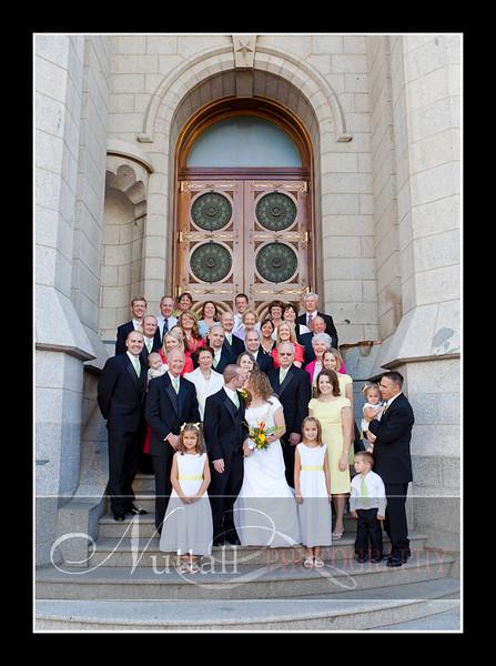 Ricks Wedding 016.jpg