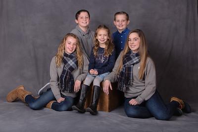 Kammer Cousins