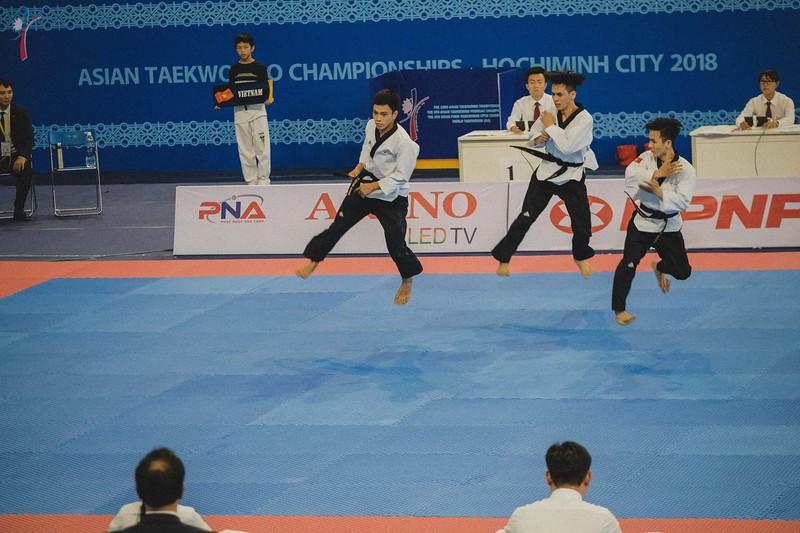Asian Championship Poomsae Day 2 20180525 0444.jpg