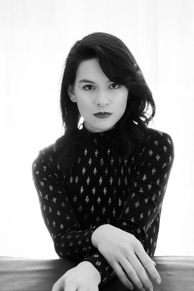 Emily (10).jpg