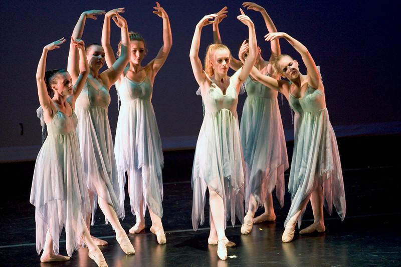 dance_05-22-10_0114.jpg