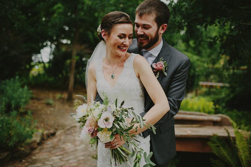 Julia and Pat's Vineyard Wedding-13.JPG