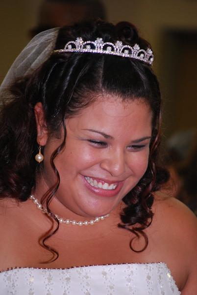 Wedding 10-24-09_0337.JPG