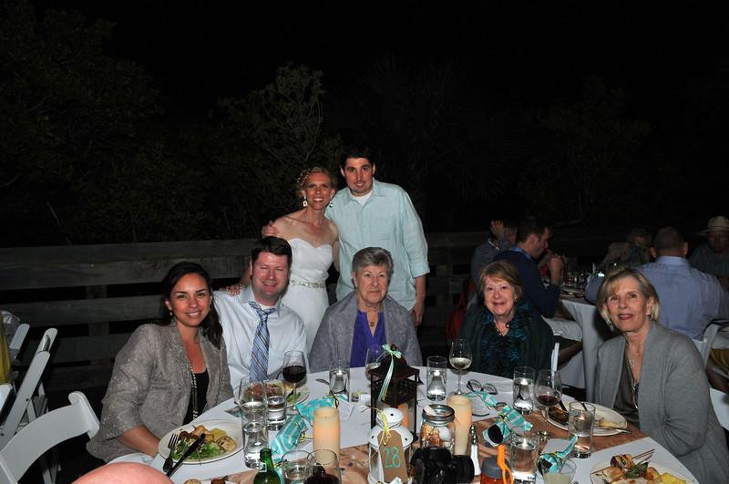 Stina and Dave's Naples Beach Wedding at Pelican Bay 866.JPG