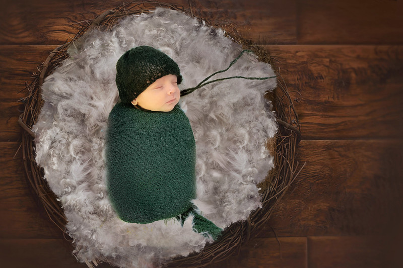 Baby Thomas (77).jpg