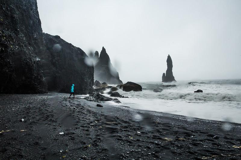 Iceland-4483.jpg