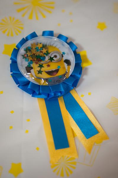 Birthday_0022.jpg