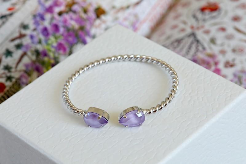 MiniDropBracelet-Lilac.jpg
