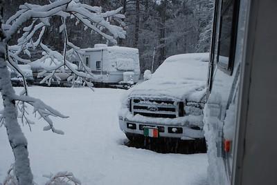 Snowed-in-deep-in-the-woods