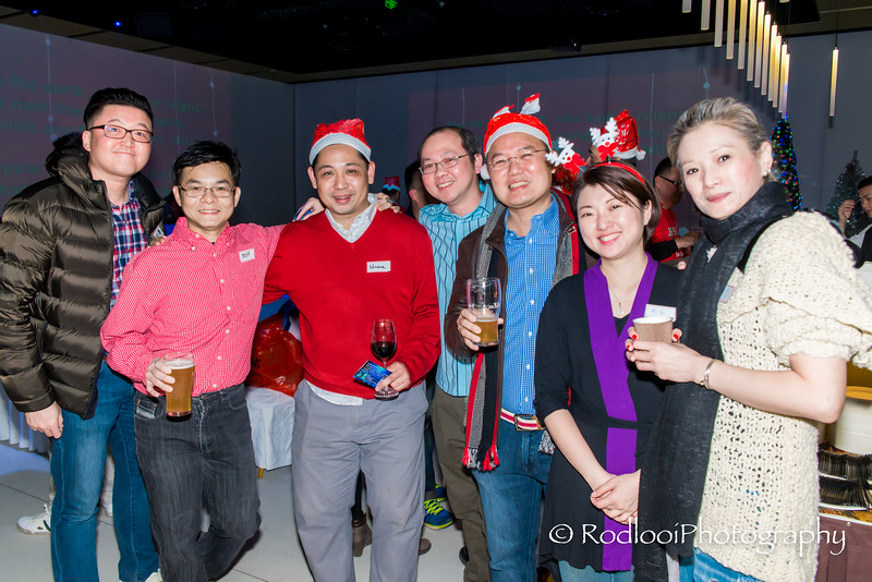 [20161224] MIB Christmas Party 2016 @ inSports, Beijing (61).JPG