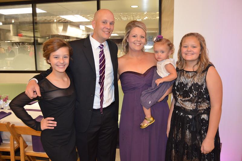 Abbie, Justin, Valarie, Hadly, Lauren Sappington 2.JPG