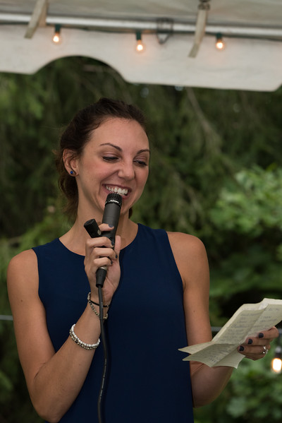Corinne-Brett-Wedding-Party-254.jpg