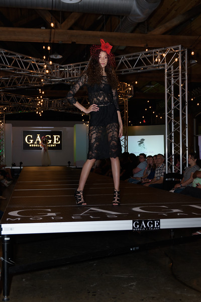 Knoxville Fashion Week Friday-976.jpg