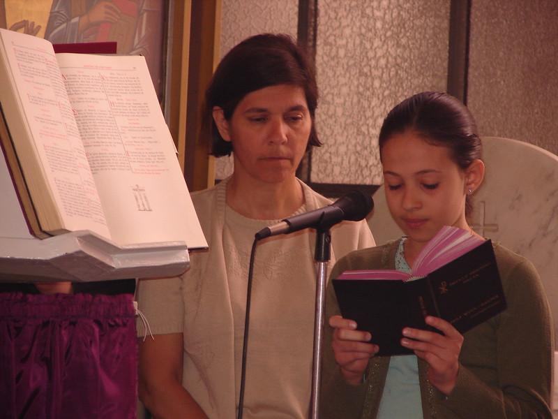 2008-04-27-Holy-Week-and-Pascha_325.jpg