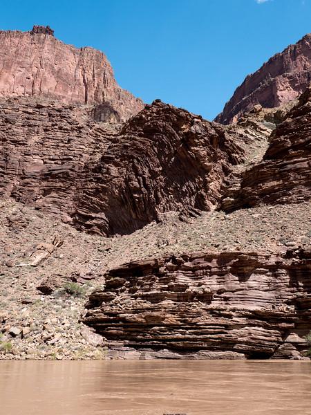 Grand Canyon-79.jpg