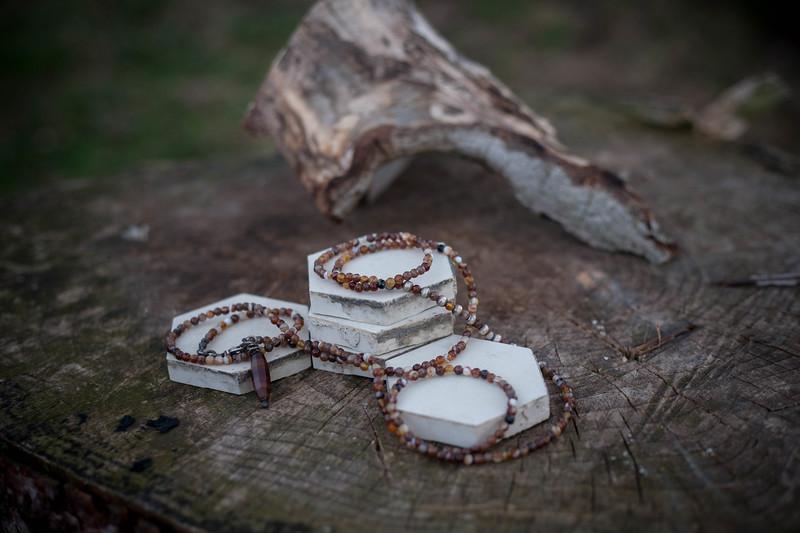 jewelry-82.jpg