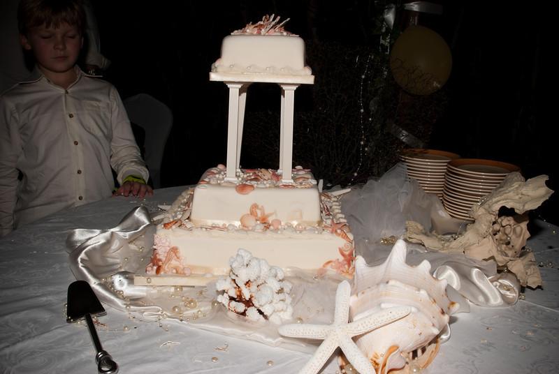 Wedding_1877.jpg