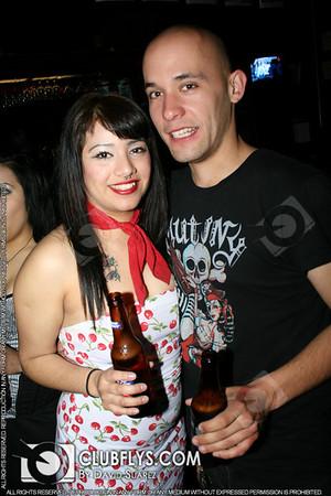 2008-03-11 [Tipsy Tuesdays, Tequila's Nightclub, Fresno, CA]