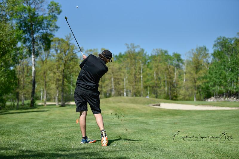 National Deaf Golf Clinic-210.jpg
