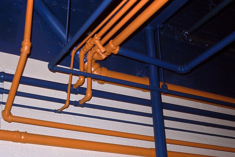 S 11Varsity Room_JPW Architect395.jpg