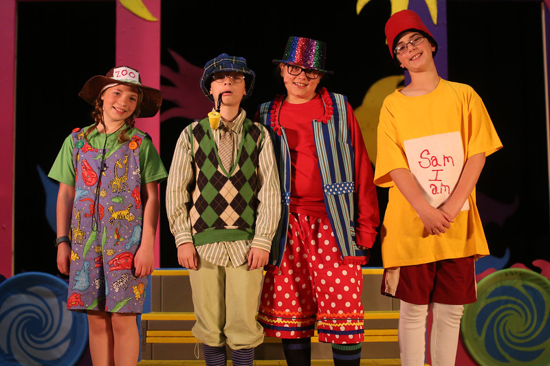 AFTPhotography_2016Seussical139.jpg