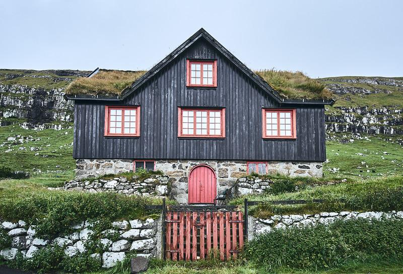 Faroe_DSC04201 1.jpg