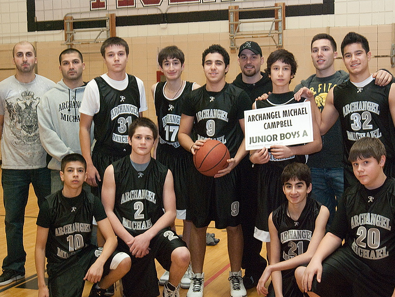 2010-01-22-HT-GOYA-Basketball-Tournament_007.jpg