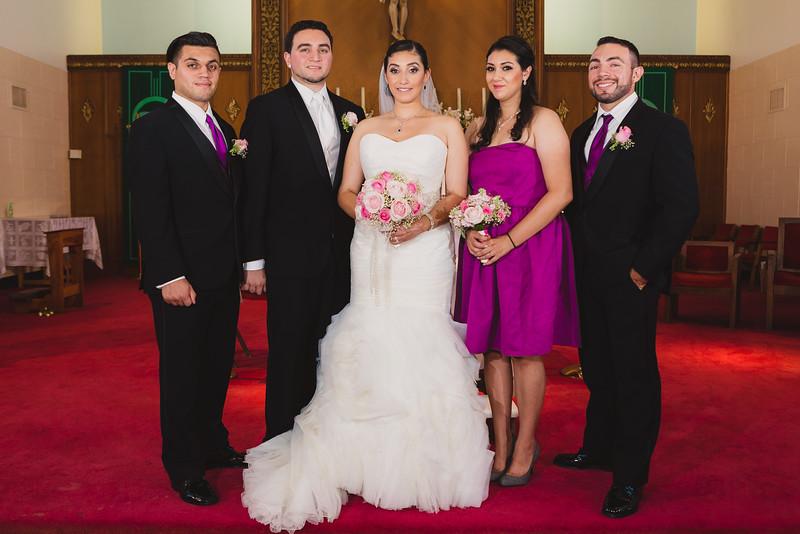 2015-10-10_ROEDER_AliciaAnthony_Wedding_CARD1_0186.jpg