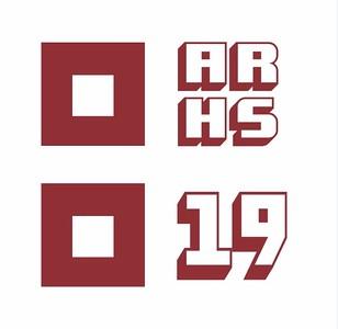 ARHS 2019