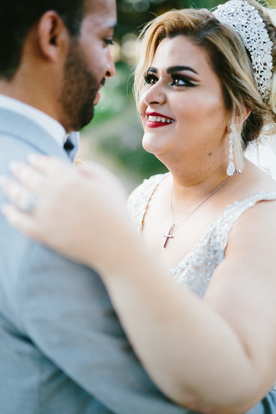 Bradinne Wedding Preview-23.jpg
