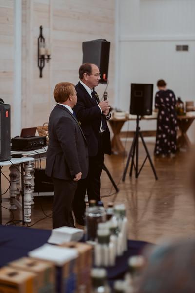 Cox Wedding-539.jpg