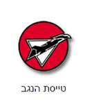 I - טייסת הנגב