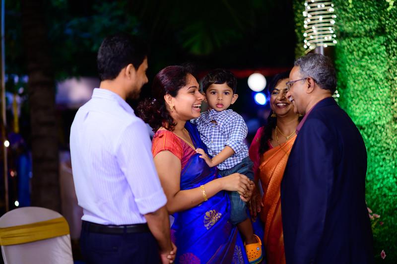 2019-12-Ganesh+Supriya-4865.jpg