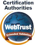 webtrust_ev.png