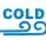 October 6, 2012 - Races Cancelled due to Cold Weather