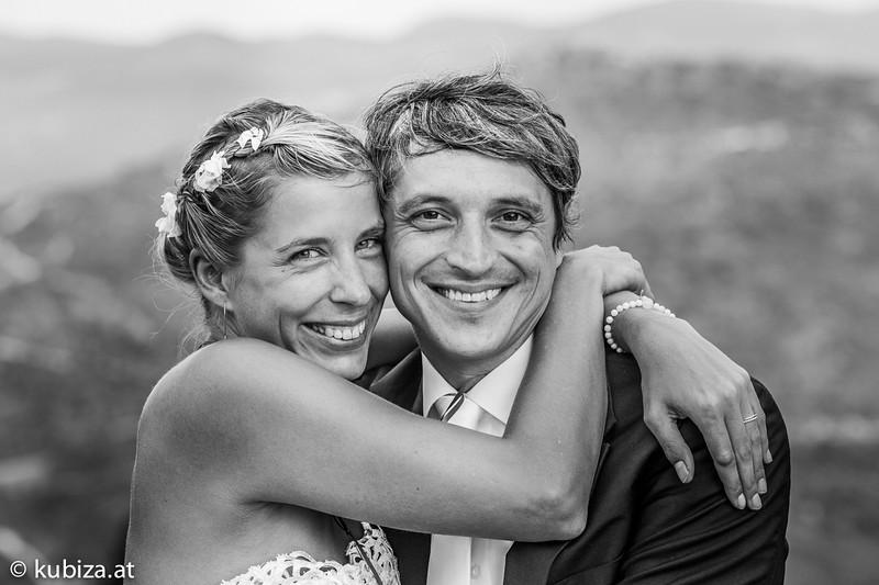 KUBIZA_Wedding_Stupa_KBL_2014-6778.jpg