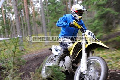 2011.09.25 XXXVI Kärhän Lenkki MK6 Pietala