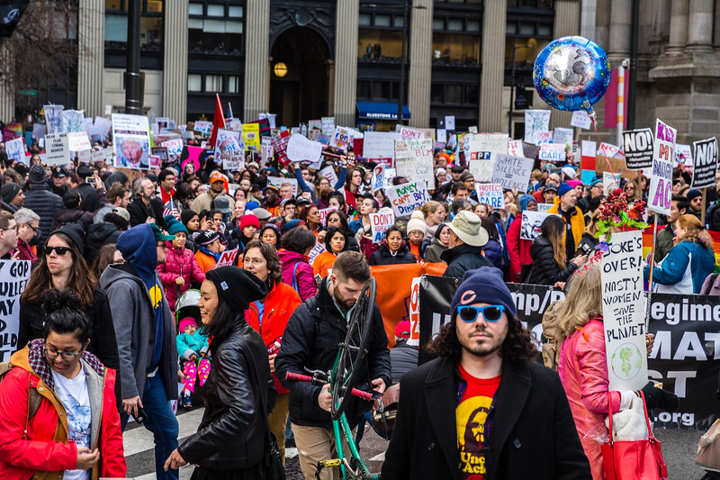 Protests for #TrumpInPhilly 1-26-2017-6976.jpg