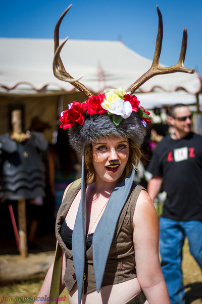 Washington_Midsummer_Ren_Faire_74.jpg