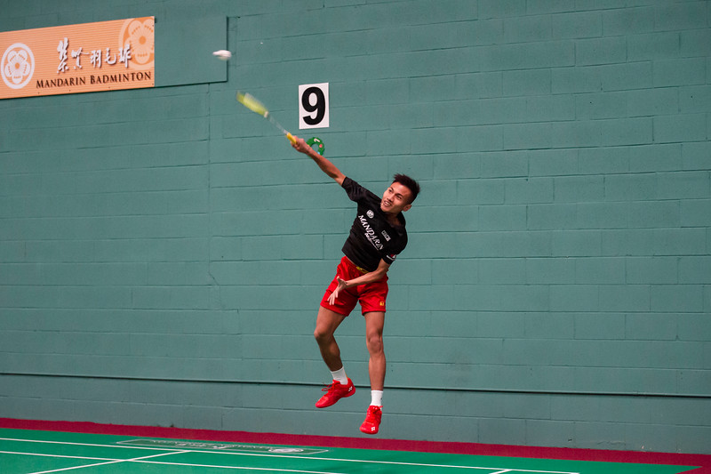 12.10.2019 - 1200 - Mandarin Badminton Shoot.jpg