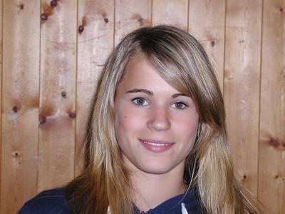 Profile Photos - TNOR'05