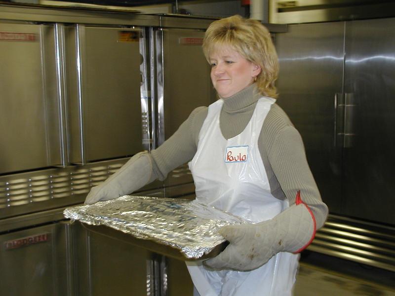 2003-11-15-Homeless-Feeding_002.jpg