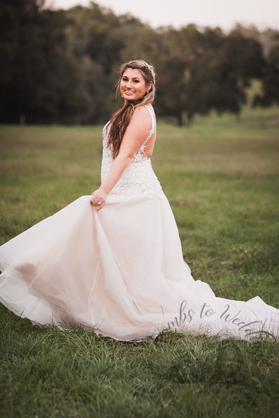 Central FL wedding photographer-3778.jpg