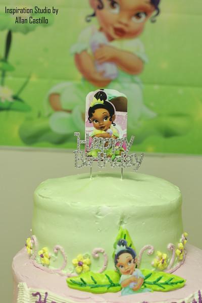Dalias's Birthday photos