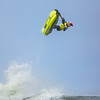 Blowsion Surf Slam - Jon Currier Photography -IMG_0847